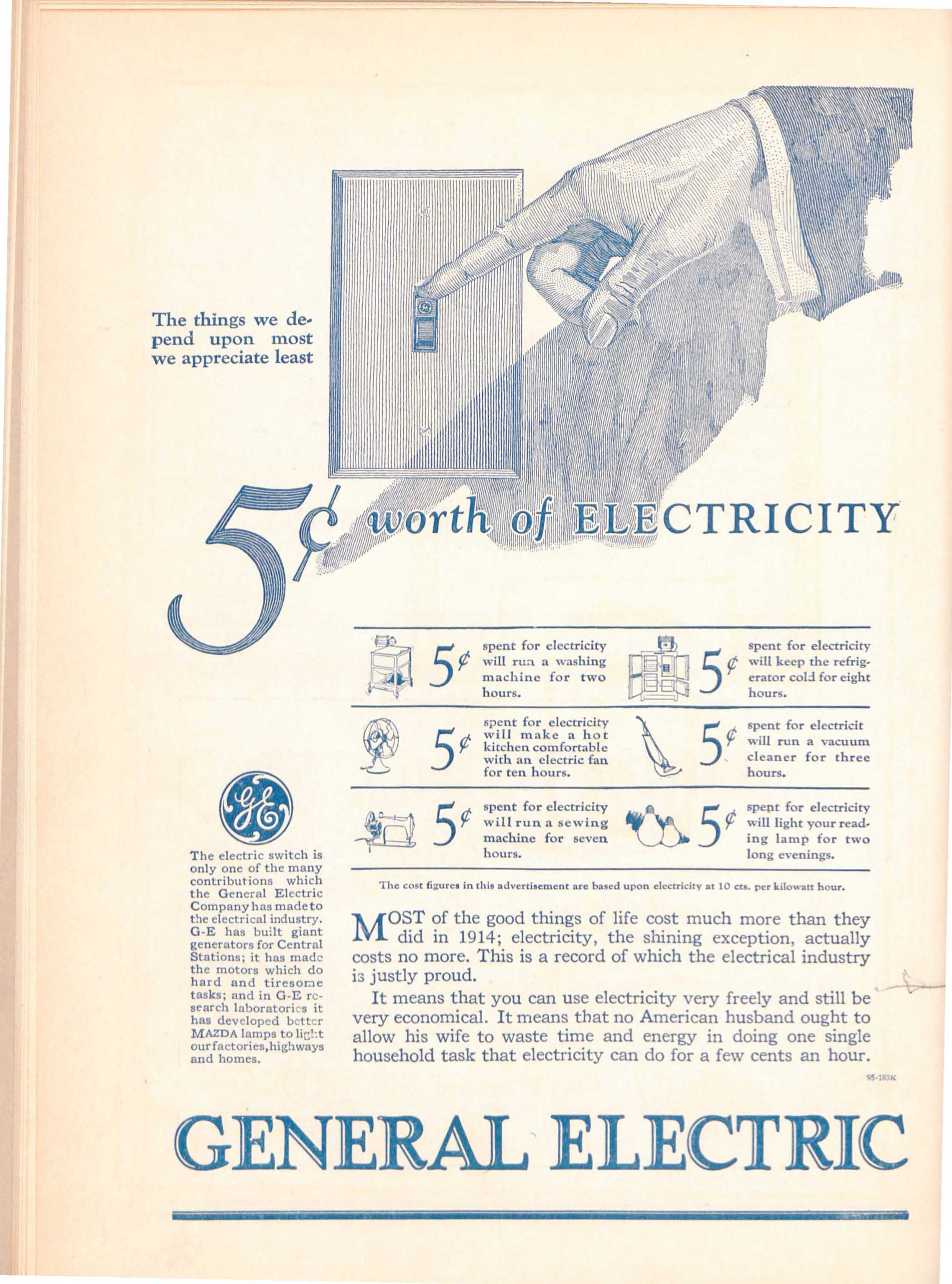 Carolina Alumni Review - June 1926 - page Cover