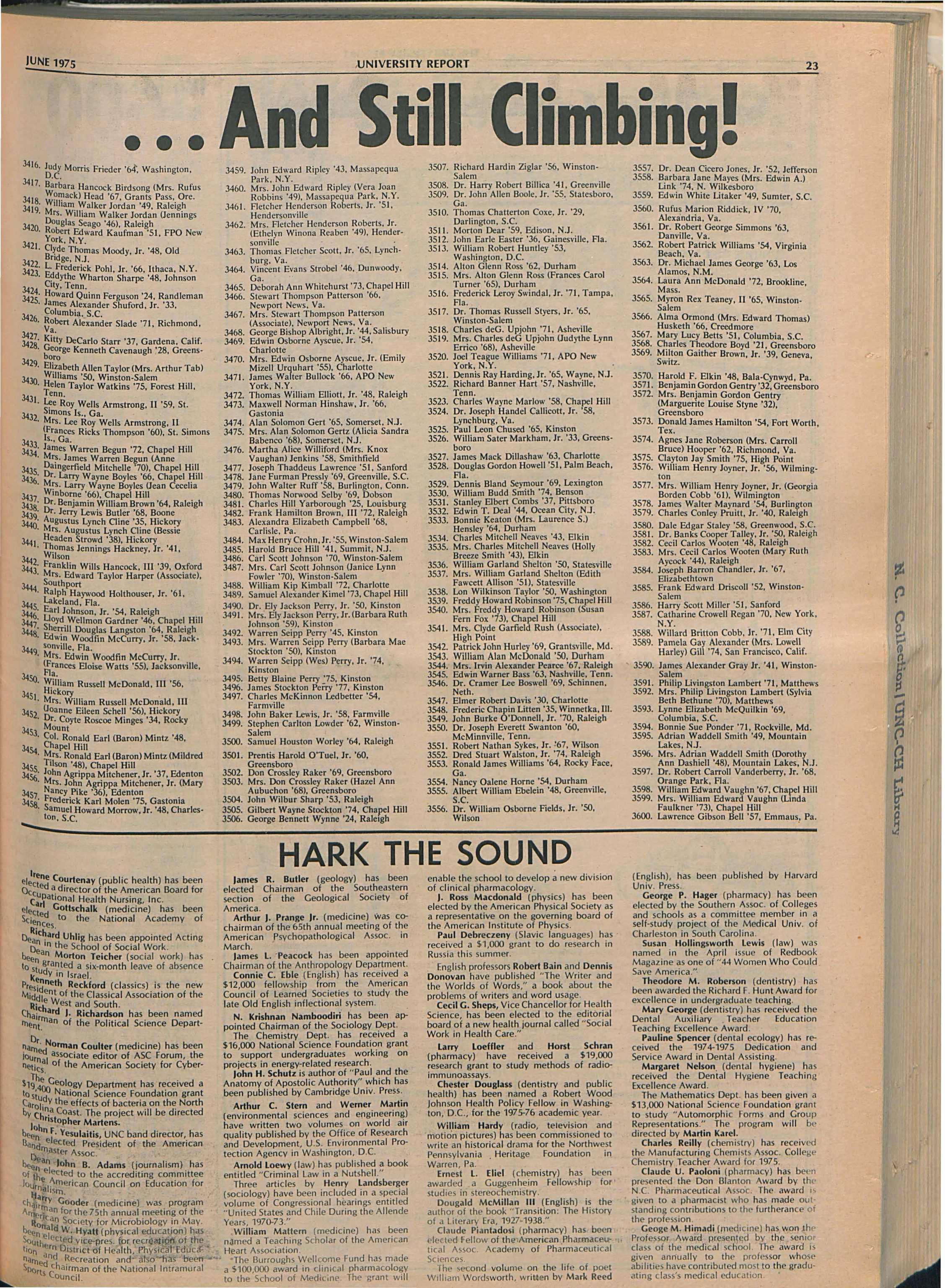 Forum on this topic: Bernard Lee (1908?981), rosemarie-gil-b-1942/