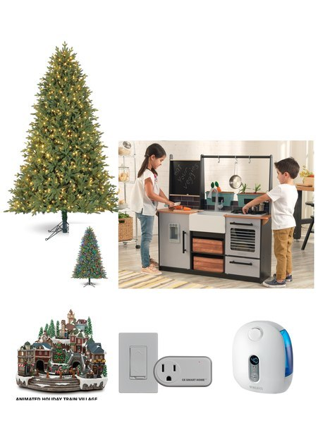 the costco connection septemberoctober 2018 page 68 69