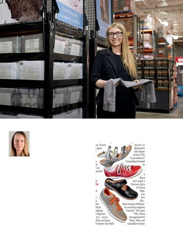 Costco Connection - November/December 2018 - Page 88-89