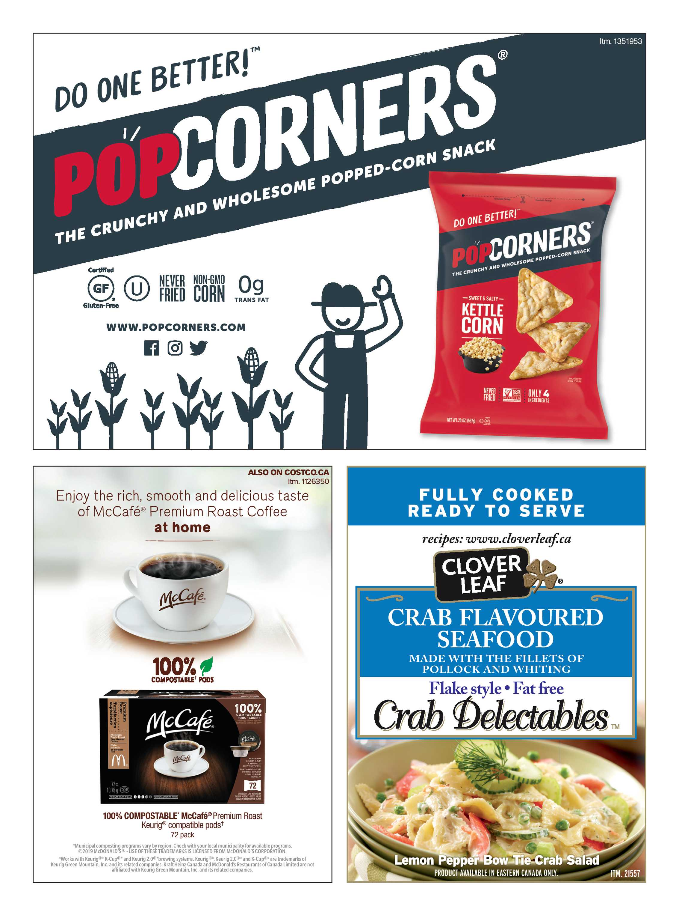 Costco Connection - March/April 2019 - page 38