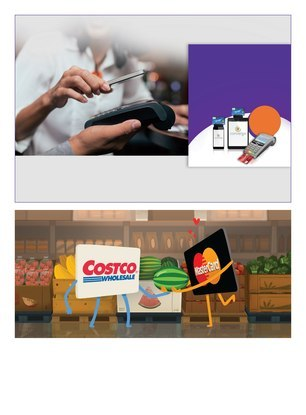 The Costco Connection - March 2018 - Page 46-47